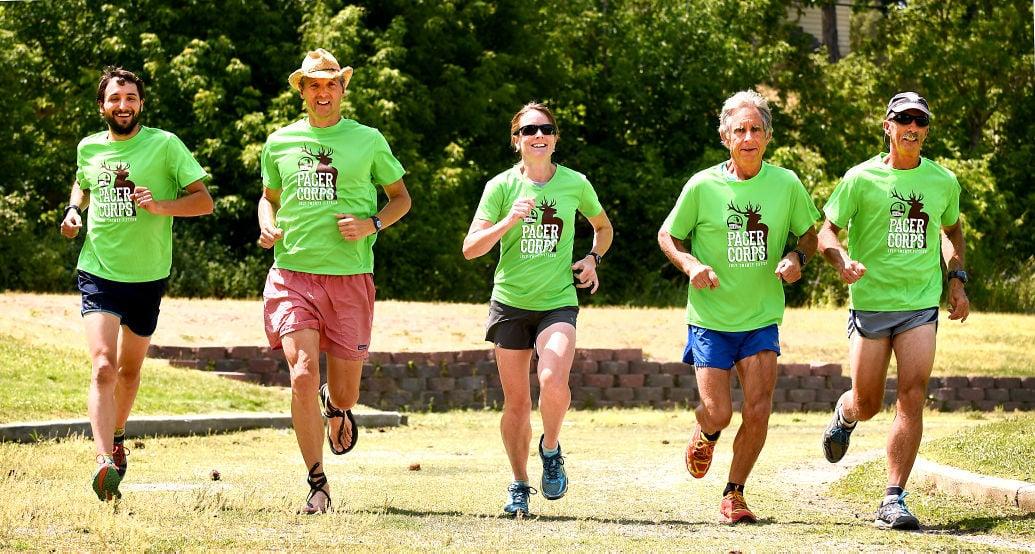 071115 marathon pacers mg.jpg