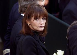 'Superman' actress Margot Kidder died by suicide in her Livingston home, daughter says