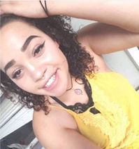Authorities searching for missing 15-year-old Missoula girl
