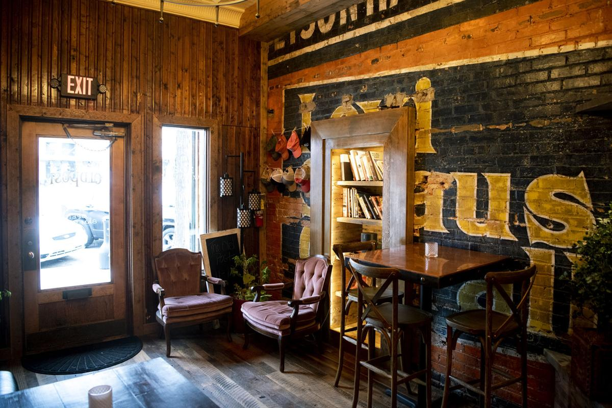 Winter Biz Pub 2021: The Old Post 03