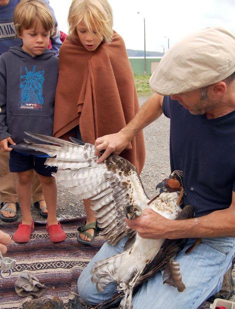 062214 osprey rescue2 rc.jpg