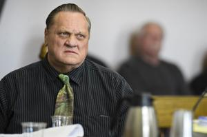 After full-day hearing, judge will decide whether to exonerate men in Montana City murder