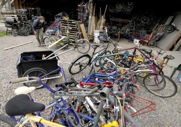 051911 bike warehouse2 kw.jpg