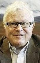 Jim Goetz