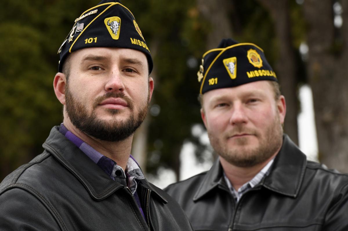1110917 veterans-1-tm.jpg