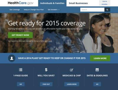111514-mis-nws-healthcare-gov