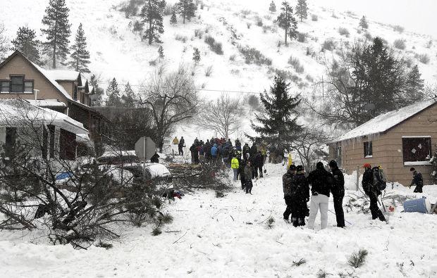 030114 avalanche 07 tb.jpg