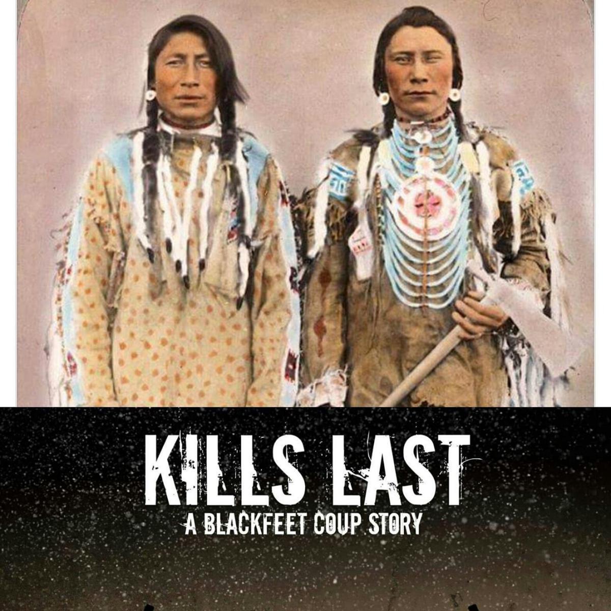 'Kills Last'