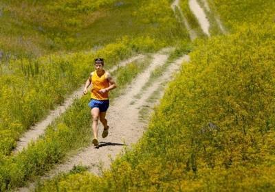 070711 trail runner mike foote kw.jpg