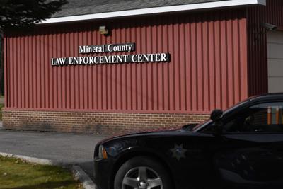 mineral county jail.jpg