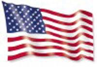 mis-nws-obit-flag