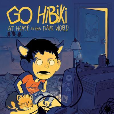 Go Hibiki
