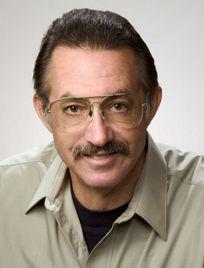 Gary Marbut