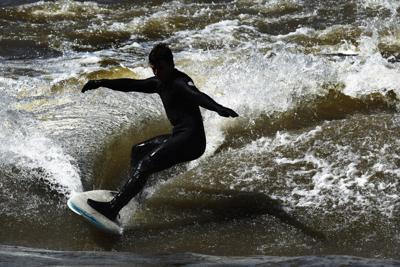 Brennan's Wave (copy)