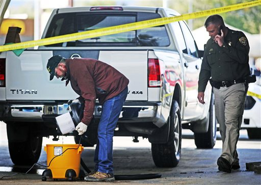 Body part found in livingston car wash matches pedestrian killed on body part found in livingston car wash matches pedestrian killed on i 90 solutioingenieria Image collections