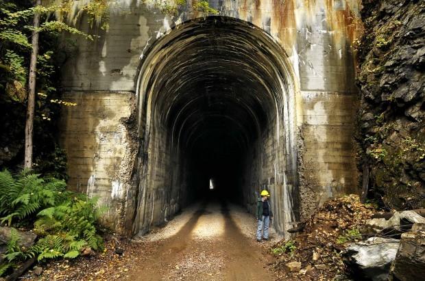 092310 rail trail 2