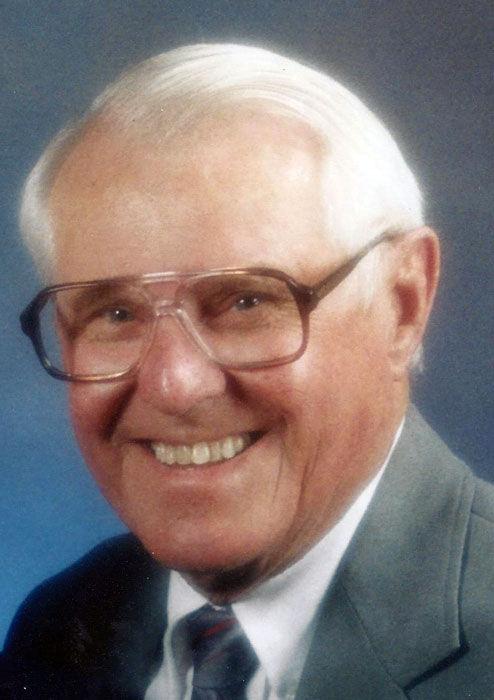 Ford Billings Mt >> Gene Nelson | Obituaries | missoulian.com