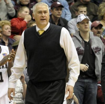 New deal in the works for Tinkle as Fresno State comes calling