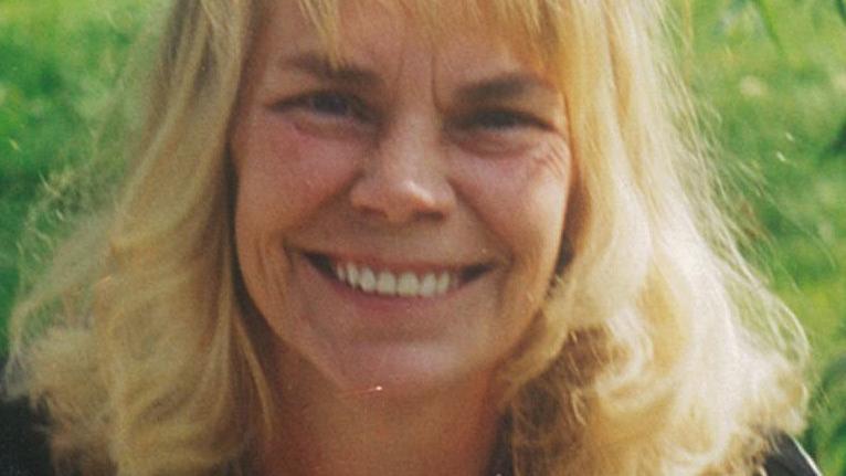 Sharon Lee Hendrickson Obituaries Missoulian