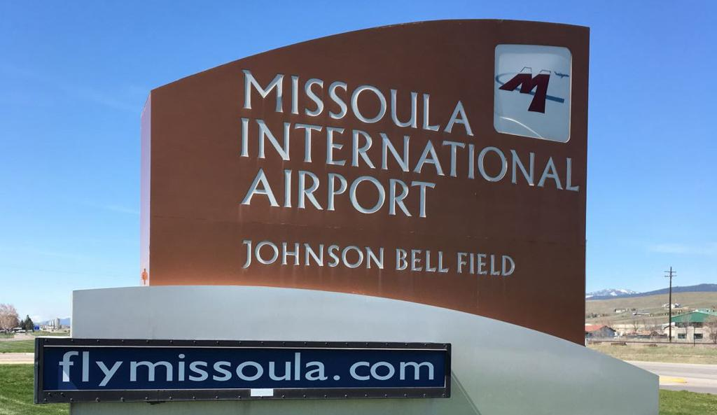 Missoula to buzz with state's biggest airplane fly-in | Local