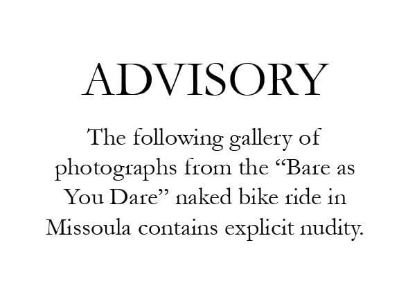 advisory.jpg
