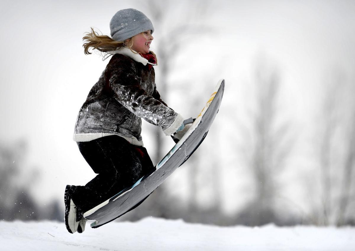 122817 sledding feature kw.jpg