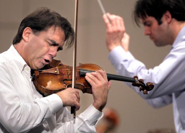 022610 mcduffie violin 1 mg