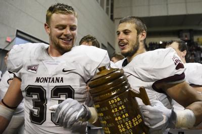 Montana beats Idaho-008.JPG (copy)