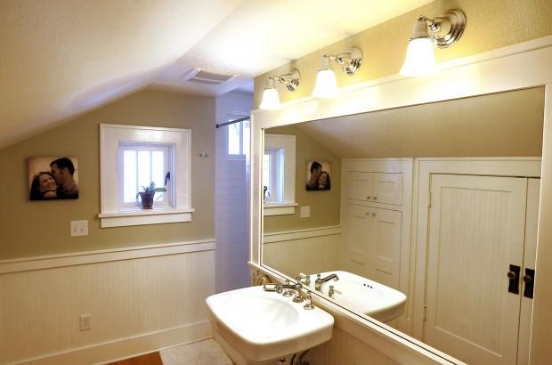 Saving Space Missoula Architect Wins Awards For Secondfloor - Bathroom remodeling missoula mt