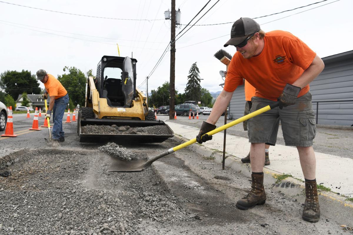 071819 road work-1-tm.jpg