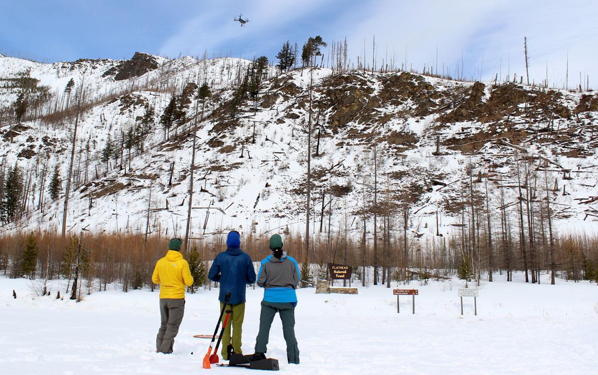 032419 drone avalanche1 pr.jpg