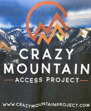 Coalition unveils proposal for Crazy Mountain land exchange; public comment sought