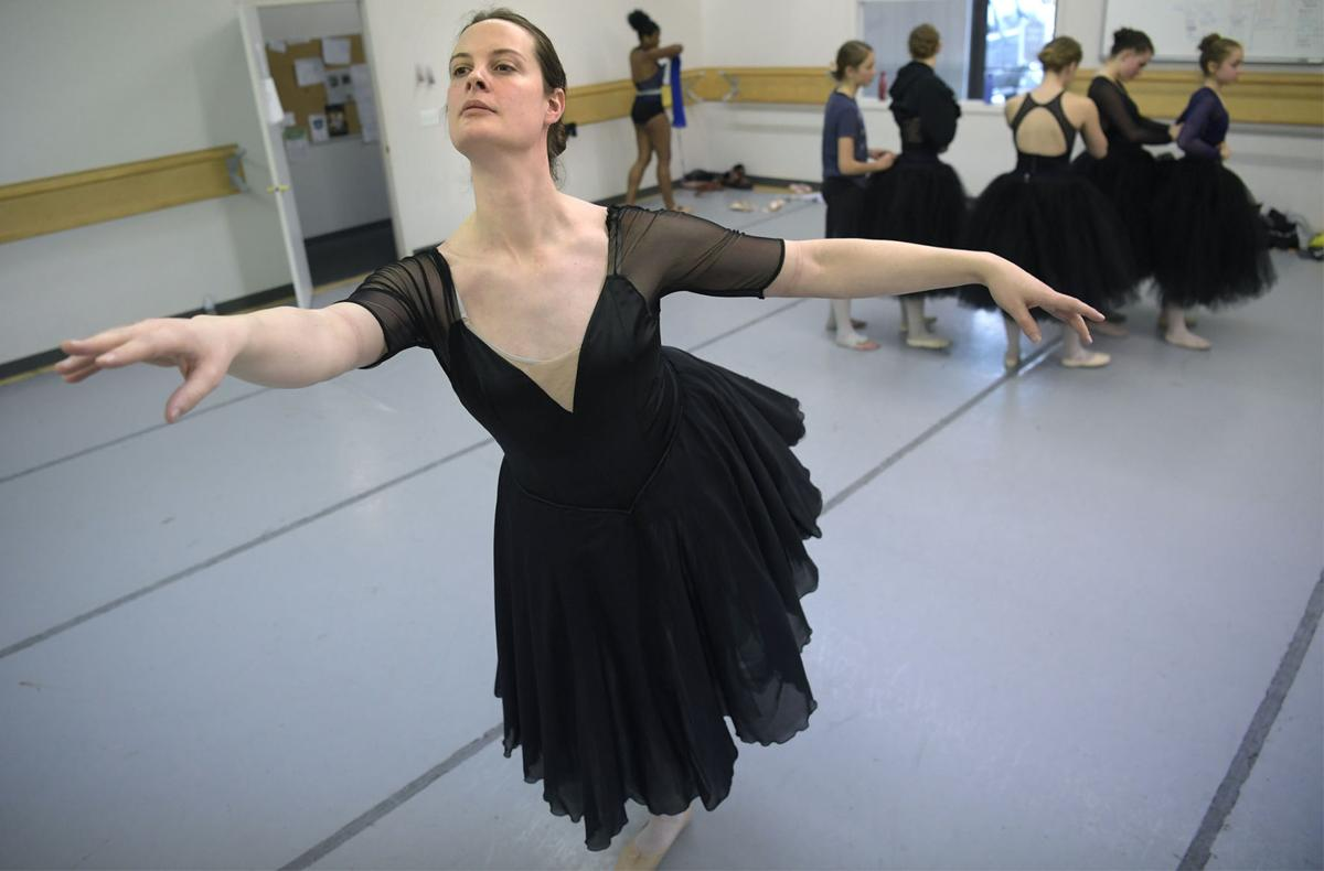 Sophie Rebecca