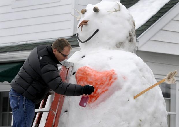 021412 snowman web kw.jpg