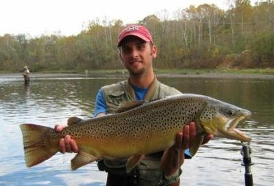 032615-mis-out-brown-trout