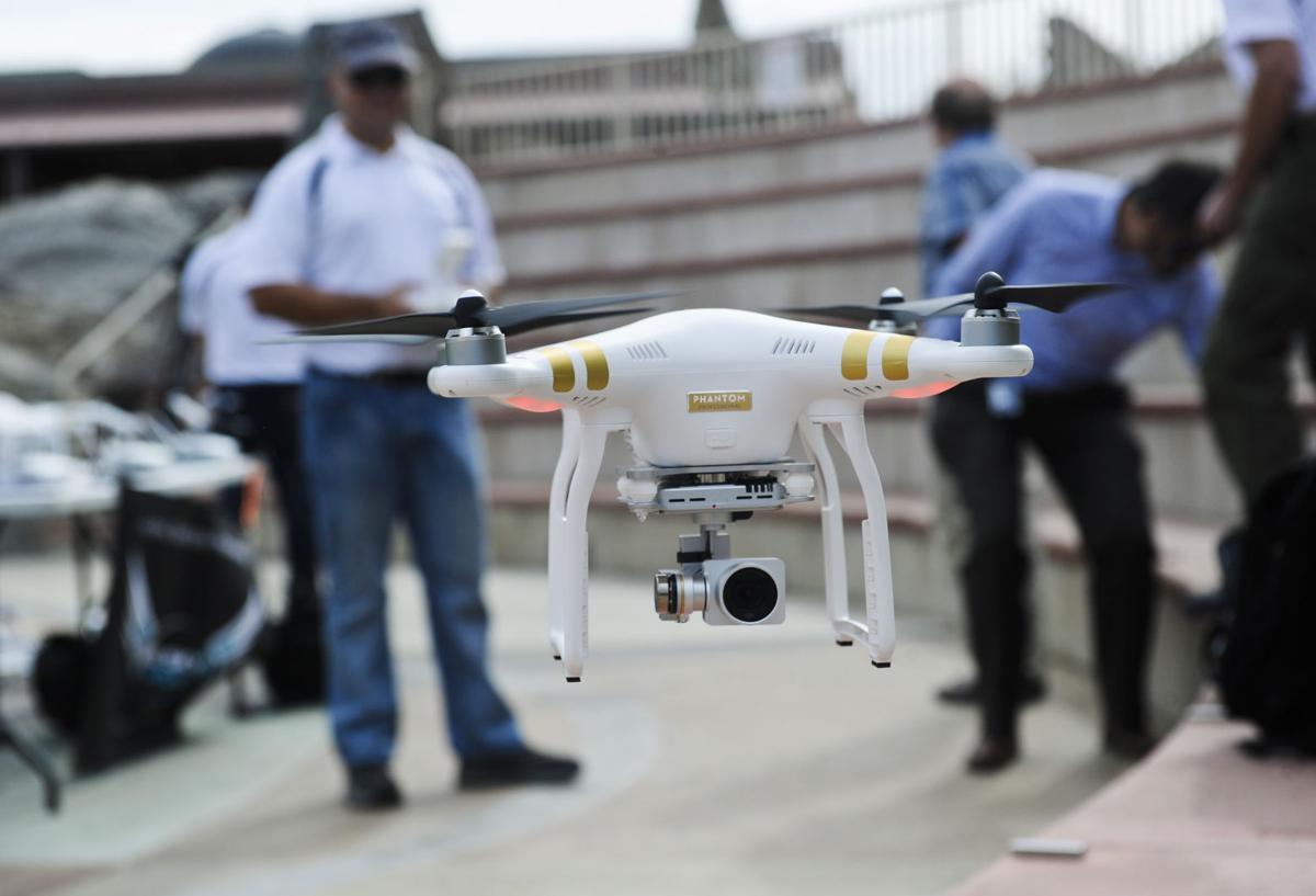 090215-ir-nws-drones-2.JPG