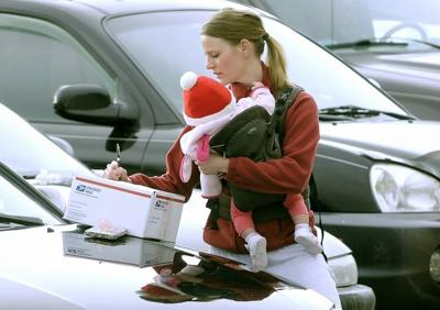 Are Post Offices Open On Christmas Eve.Missoula Post Offices Reduce Hours For Christmas Eve New