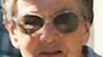 Ruth McEachran Keiley | Obituaries | missoulian com