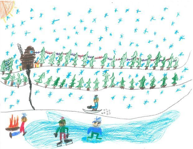 122614 weather drawing