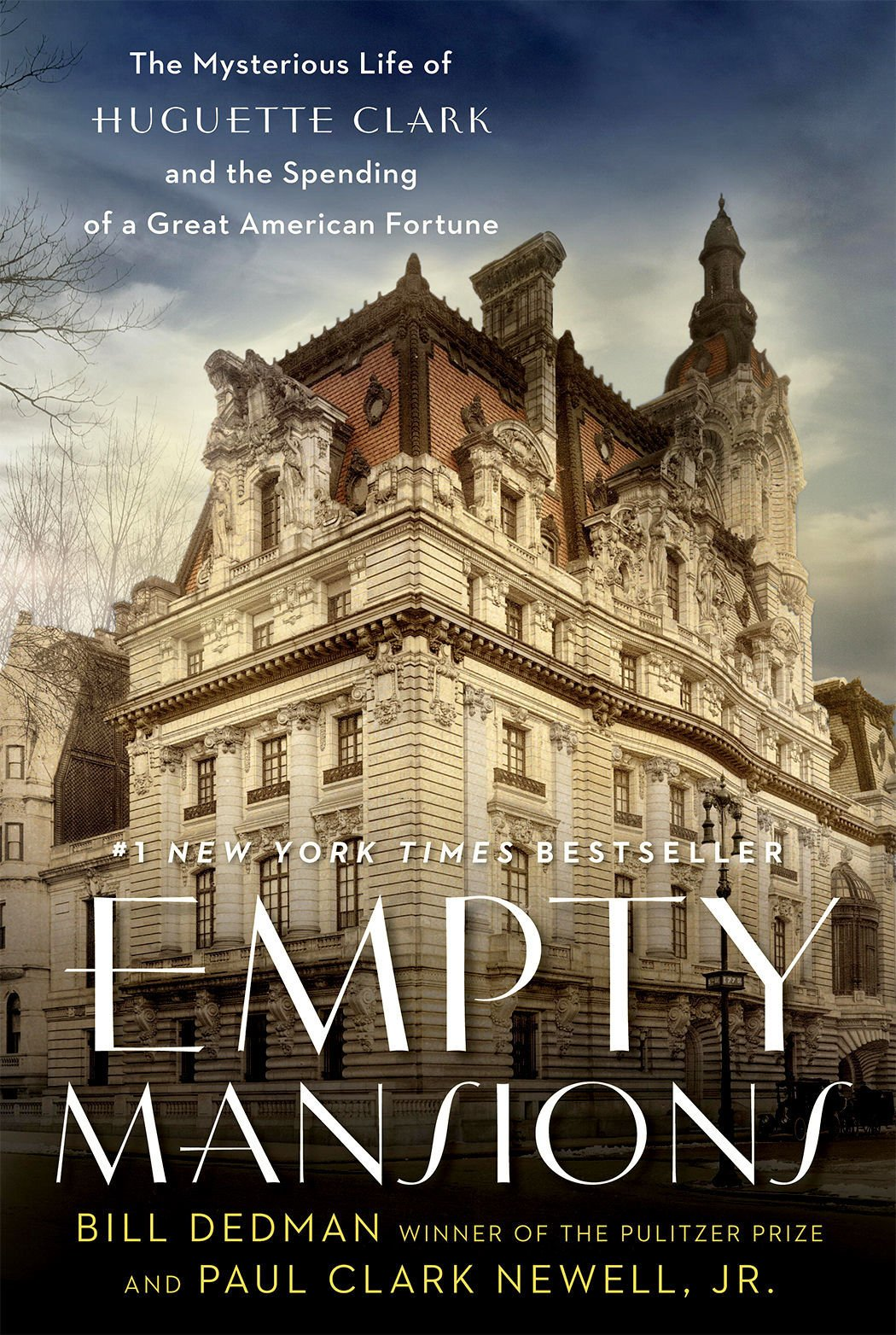 030519 empty mansions book cover.jpg