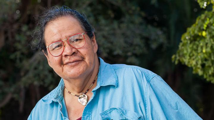 Acclaimed Montana author, playwright from Fort Peck passes away