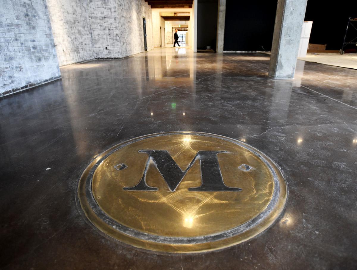 New Mercantile Hotel 2