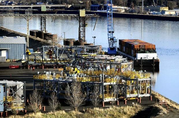 021011 exxon rigs 1