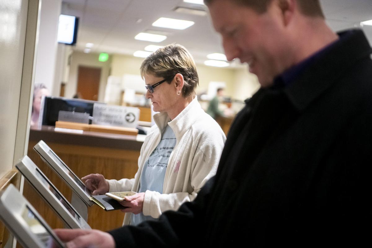 DMV online registration 01
