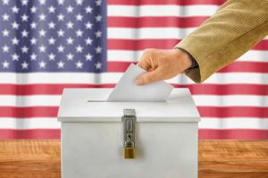 Flathead Co. sheriff's race a runaway; 3 counties give strong support to ballot measures