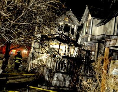 031310 house fire2.jpg