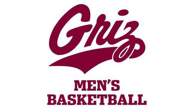 Griz basketball logo