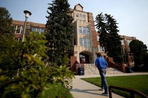 MSUB on board with early start to fall semester for Montana universities
