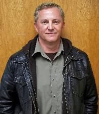 Ricky James Shelbourn