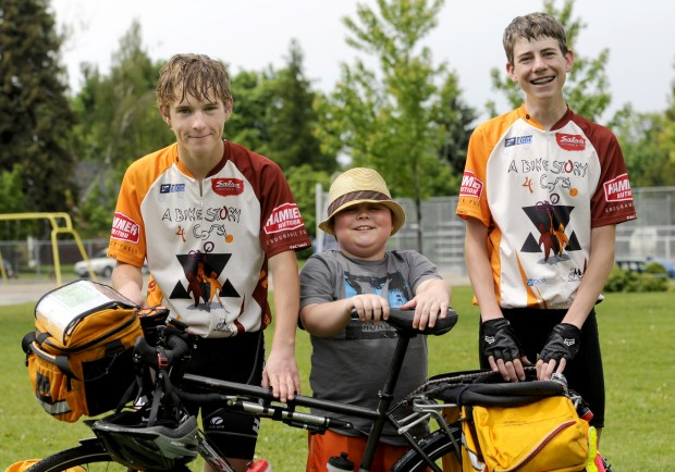 060912 ride for cory2 kw.jpg